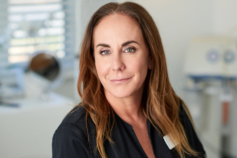 Gale Wolf, Licensed Medical Aesthetician, skin care, beauty, consultations, recommendations,