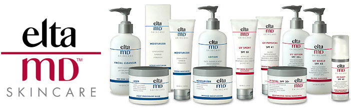 Elta MD Skincare, Medical Aesthetics of the Hudson Valley