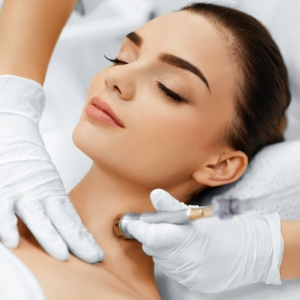 Advanced Skincare Medical Aesthetics of the Hudson Valley