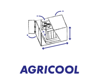 Agricool.png
