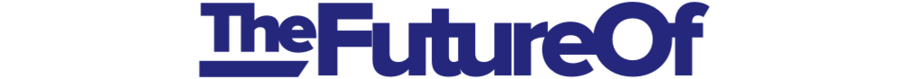 Logo The Futur Of_.png