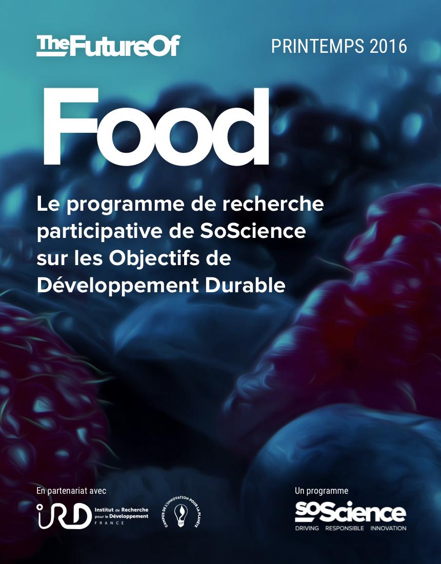 TFO-Food.jpg
