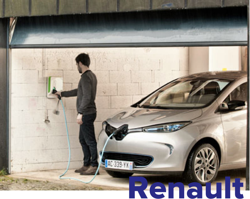 Renault SoScience.jpg