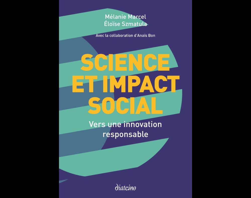 Science et Impact Social.png