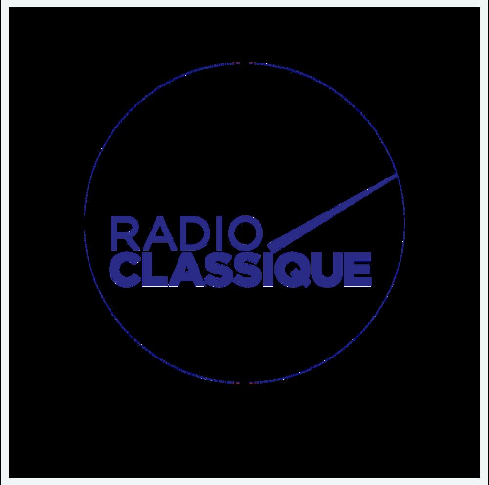 Radio Classique.png