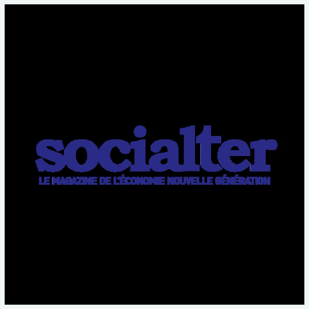 Socialter.png