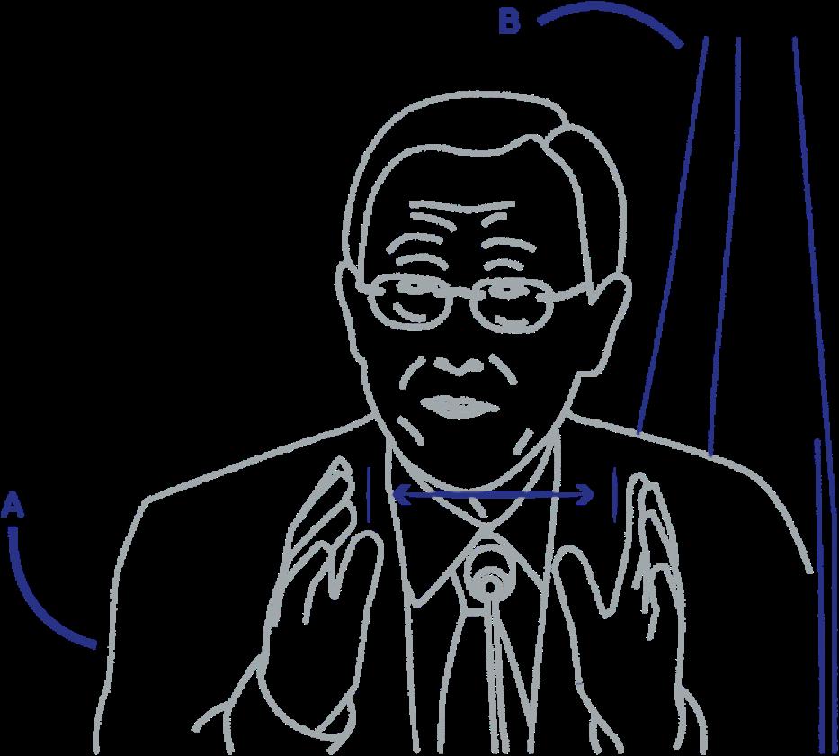 SoScience Ban Ki Moon.png