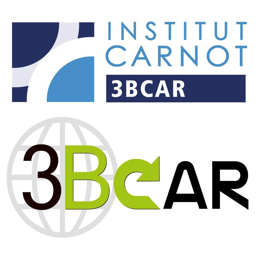 Logo 3BCAR - accolé.jpg
