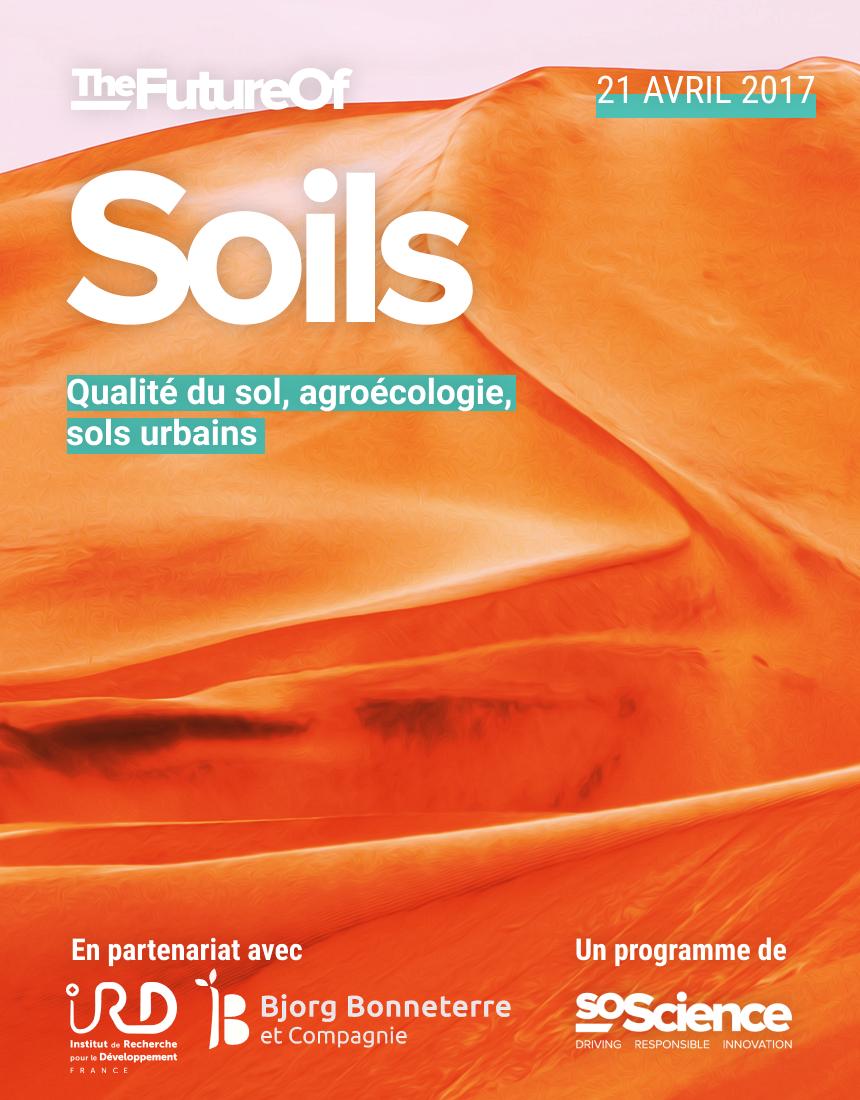 TFO-Soils.png
