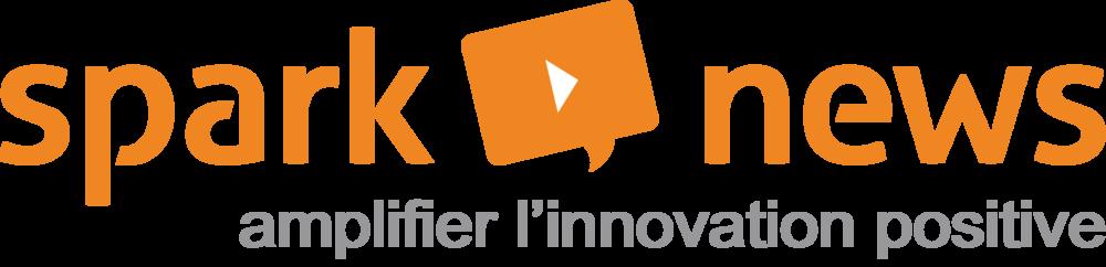 logo.Sparknews.png