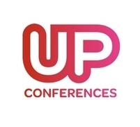 up-conferences.jpg