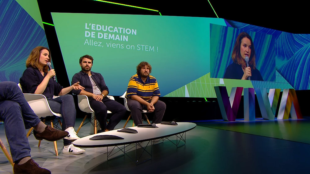 conference-vivatech.jpg