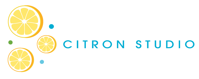 Citron Studio