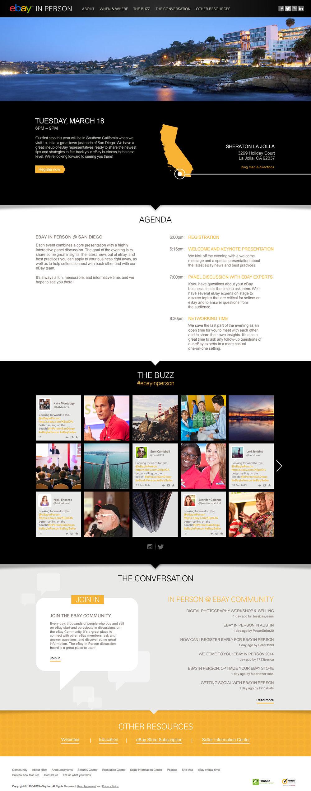 EB-InPerson-Event-portfolio.jpg