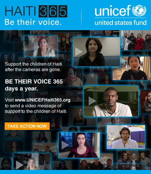 UNICEF-Haiti365_520x600.jpg