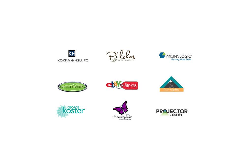 cs-logos-sheet.jpg
