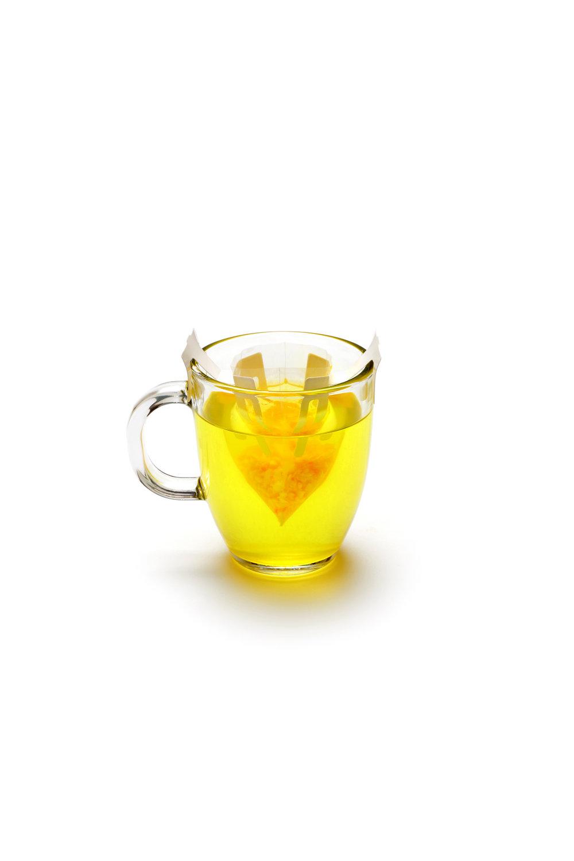 lemon 1  web.jpg