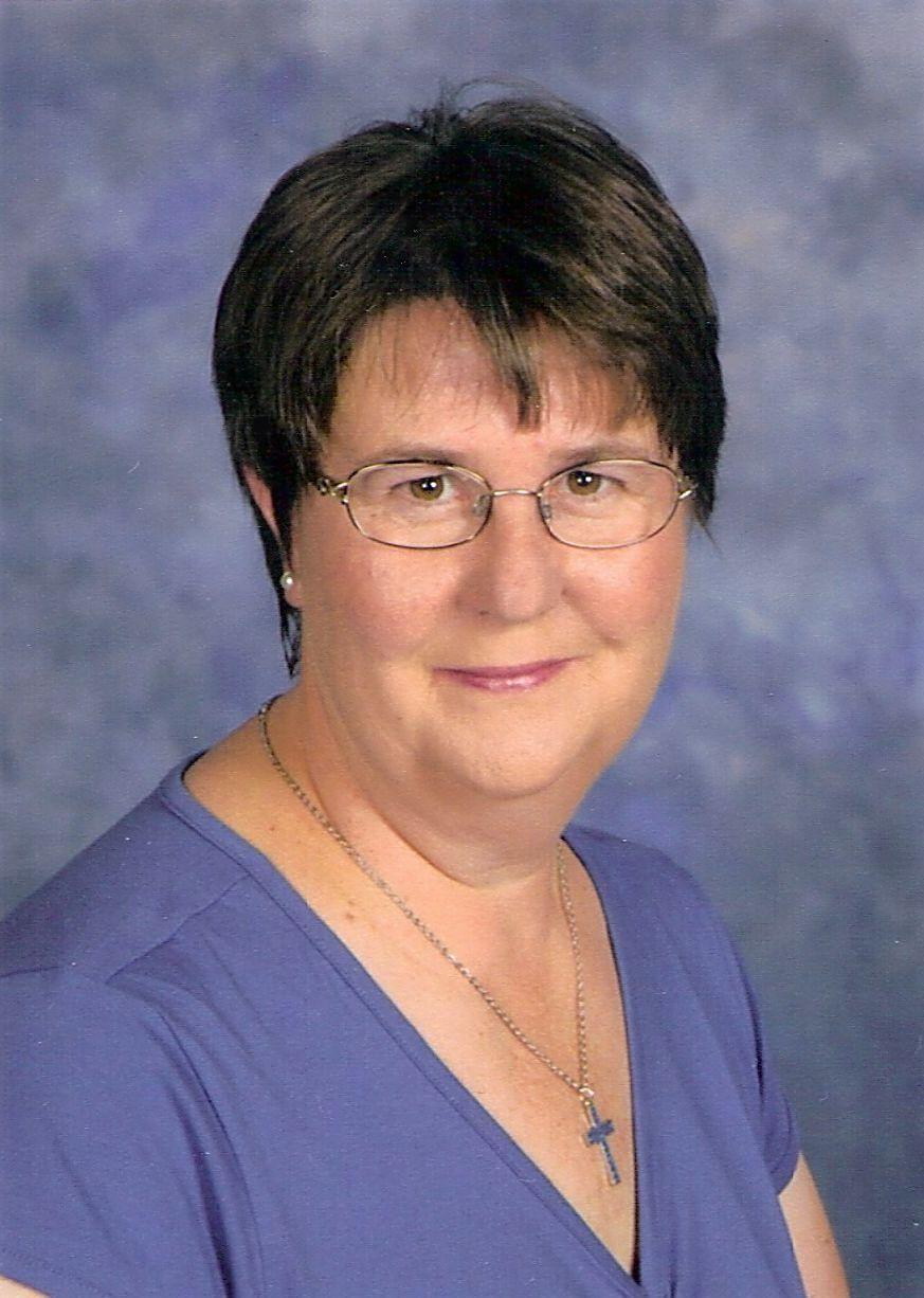Lynn Schurman