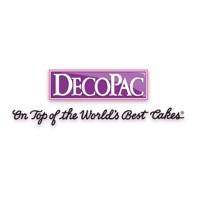 sponsorLogos_0001_DecoPac_Vector 2.jpg