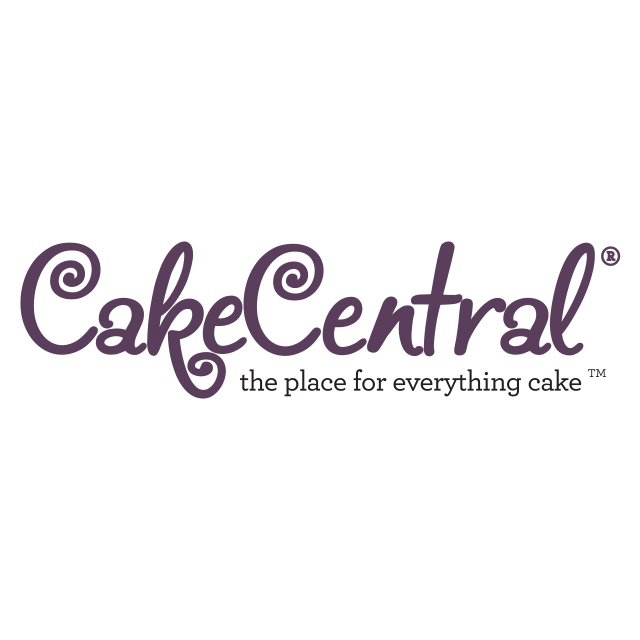 sponsorLogos_0003_CakeCentral_Vector 2.jpg