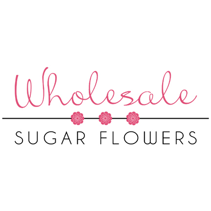 exhibitorLogos_0000_wholesaleSugarFlowers.jpg