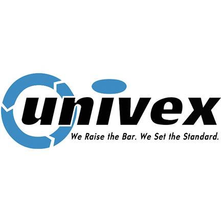 exhibitorLogos_0002_univex.jpg