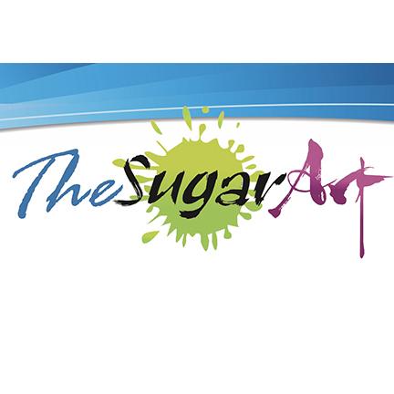 exhibitorLogos_0007_sugarArt.jpg