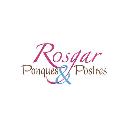 exhibitorLogos_0012_rosgar.jpg