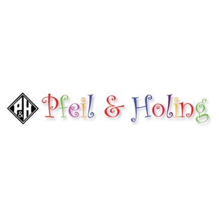 exhibitorLogos_0015_pheil_Holing.jpg