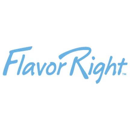exhibitorLogos_0026_FlavorRight.jpg