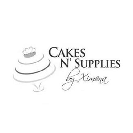 exhibitorLogos_0035_cakesNSupplies.jpg