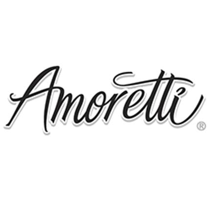 exhibitorLogos_0041_amoretti.jpg