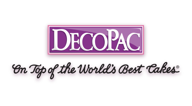 sponsorLogos_0001_DecoPac_Vector.jpg