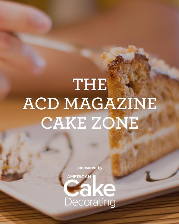 cakezone.jpg
