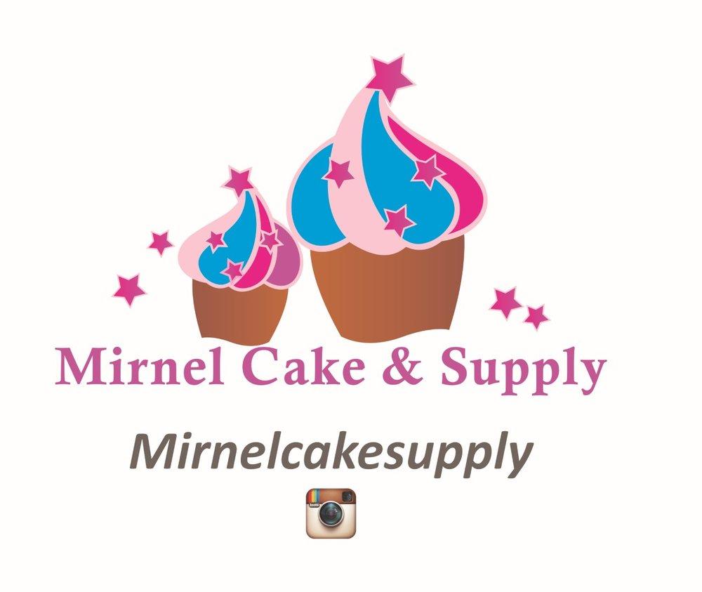 Mirnel logo1.jpg