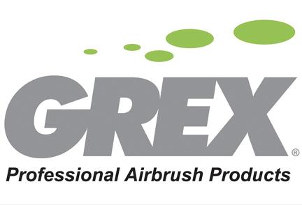 exhibitorLogos_grex.jpg