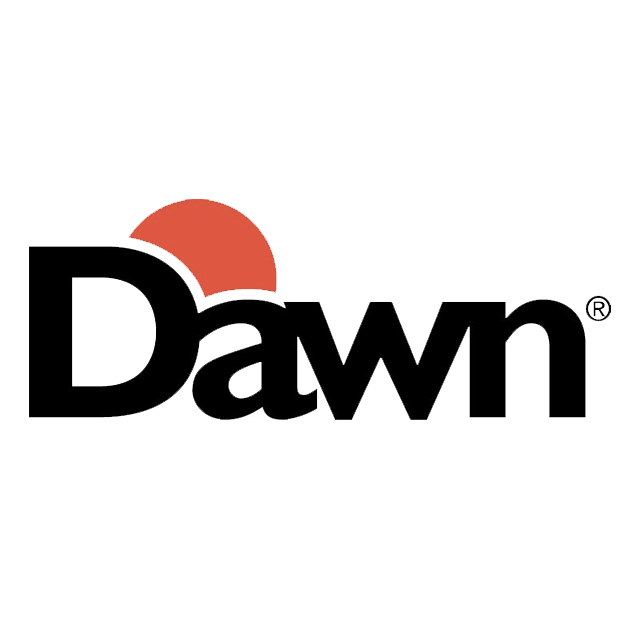 sponsorLogos_0005_Dawn_square.jpg