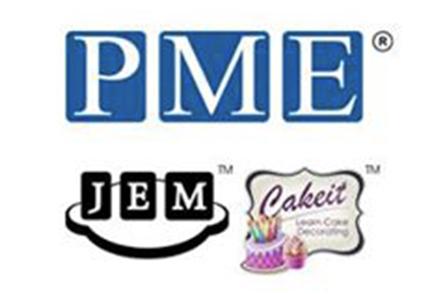 exhibitorLogos_pme.jpg