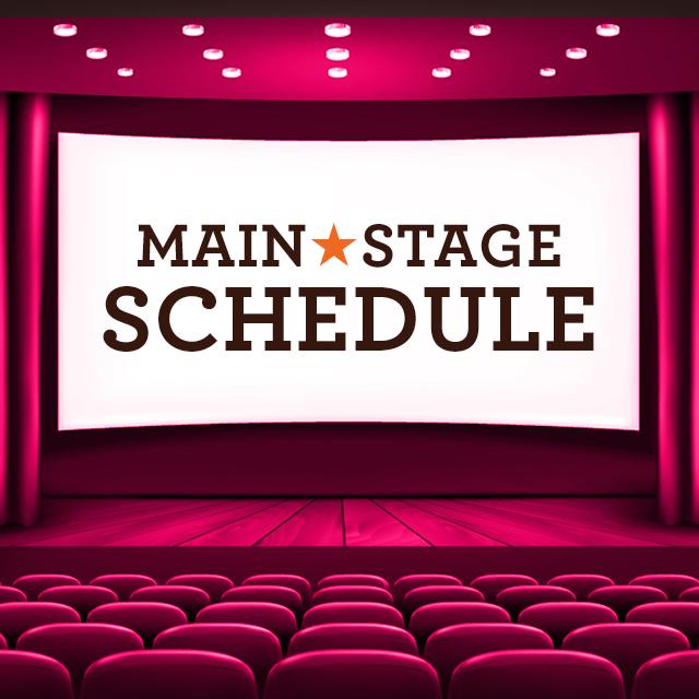 mainStageSchedule.jpg