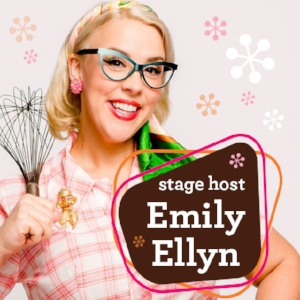 2017_CakeFair_EmilyEllyn_ShowHost_WebsiteGraphic_v3_170427.jpg