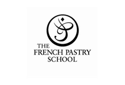 exhibitorLogos__0002_FrenchPastrySchool.jpg