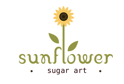 exhibitorLogos__0003_Sunflower Sugar Art.jpg