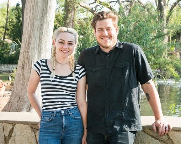 Natalie and Dave Sideserf.jpg