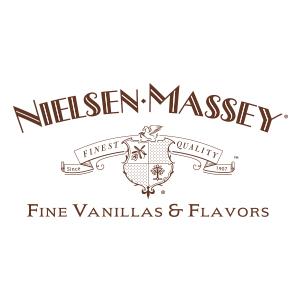 sponsorLogos_0004_NeilsenMassey.jpg