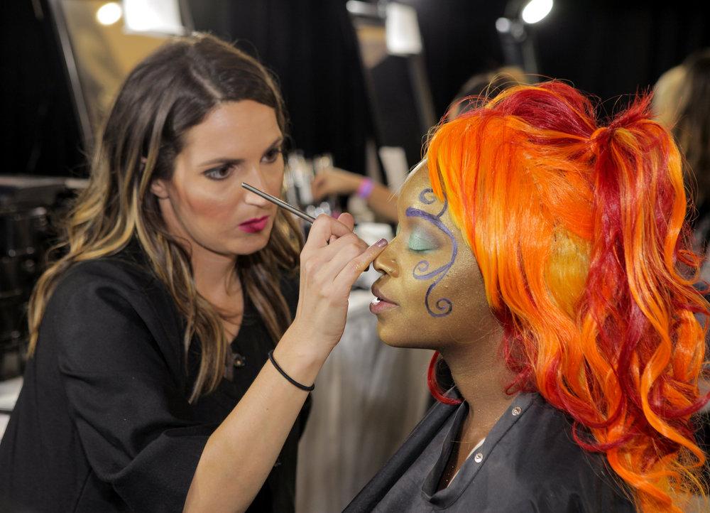 Tinker Makeup2 8128.jpg