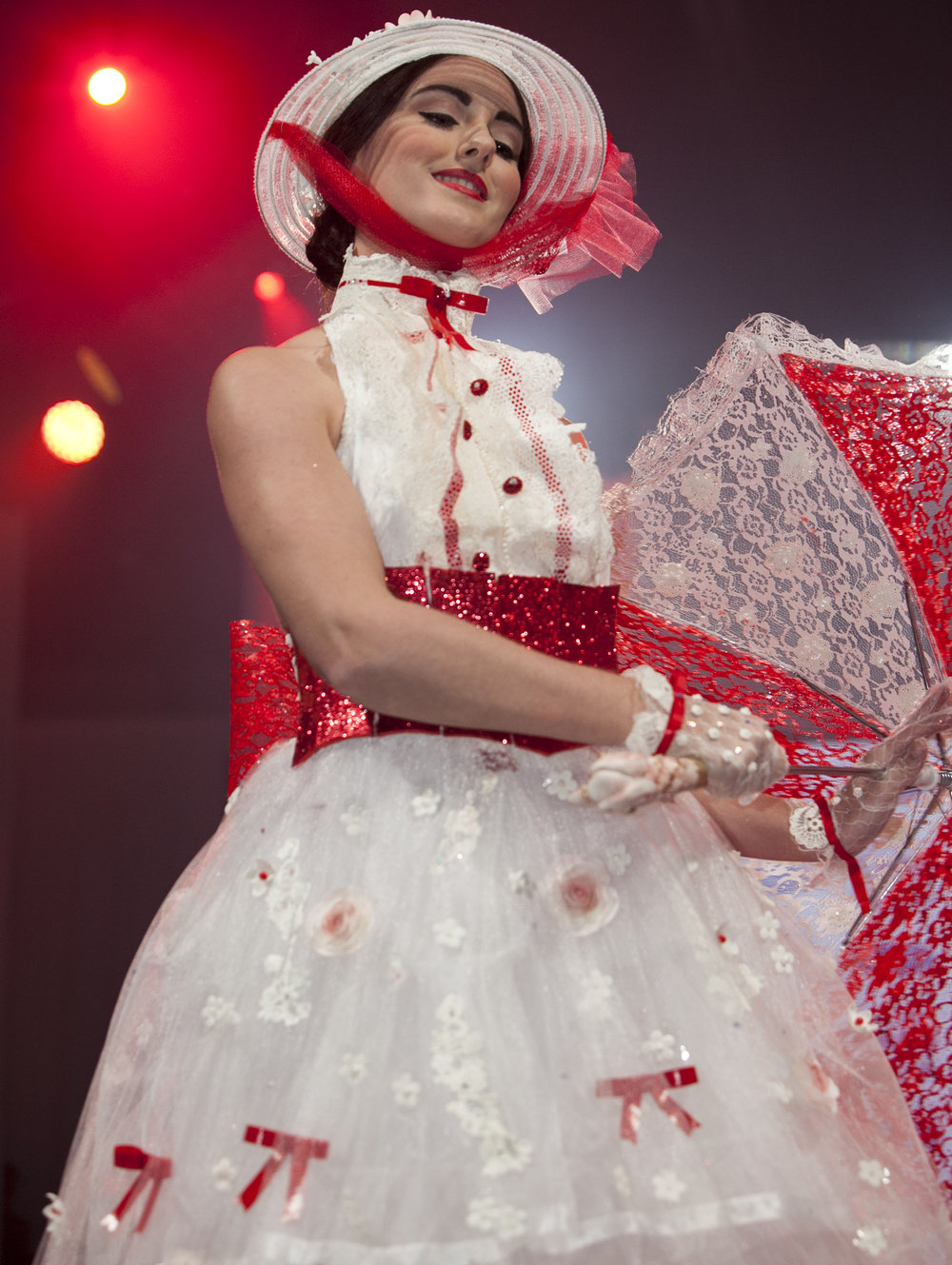 Poppins 1.jpg