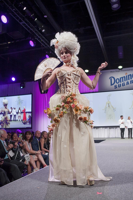 Fashion Marie IMG_9247.jpg