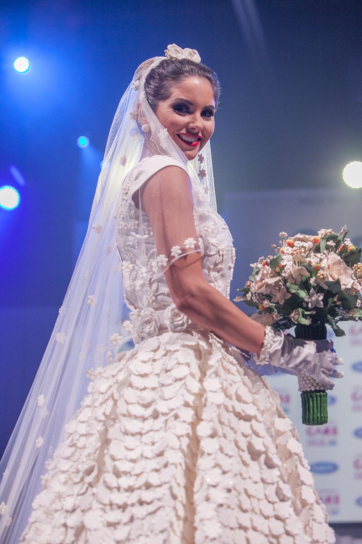 Fashion Manah IMG_8943.jpg