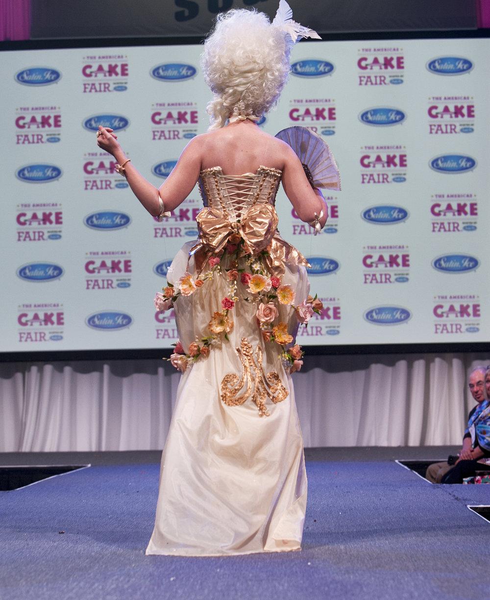 Fashion Marie 9055.jpg