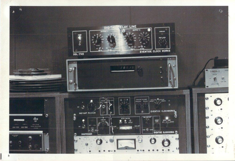 1745 with experimental RAM+phaser+omnipressor.jpg